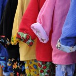 childrens jackets sew cute creations victoria bc 556x417